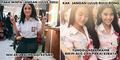 Meme 'Jangan Lulus Dulu' Bikin Baper Mahasiswa Tingkat Akhir