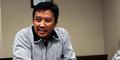 Menpora Galang Dana untuk Tutupi Biaya Rio Haryanto di F1