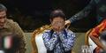 Menteri Susi Putuskan Hentikan Reklamasi Teluk Jakarta