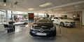 Mercedes Buka Diler Mobil Bekas di Indonesia