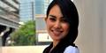 Mobil Kartika Putri Jadi Korban Ugal-Ugalan Anak Eks Menteri BUMN