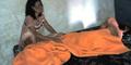 Mukhlas Mati Tiga Kali, Dibacakan Al Quran Hidup Lagi