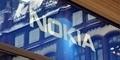 Nokia: Kami Tak Akan Lagi Membuat Ponsel