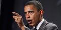 Obama: Amerika Mudah Sekali Lenyapkan Korut