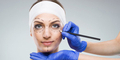 Operasi Plastik Bukan Jaminan Disukai Banyak Orang