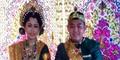Pacar Dinikahi Bos, Curhatan Sedih Pria Ini Hebohkan Netizen