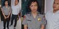 Pacaran Sama Tentara, Waria Nyamar Polwan Ditangkap