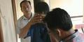 Pak Haji Pengasuh Yayasan Cabuli 5 Anak Yatim Piatu