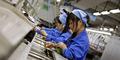 Penderita HIV Terbanyak di Batam Adalah Buruh Pabrik