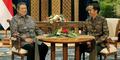 Pengamat: Jokowi Lebih Hebat dari SBY yang '10 Tahun Sia-sia'