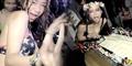 Pesta Seks Rayakan Kelulusan, Siswa SMK Ditangkap