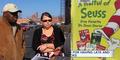 Pinjam Buku Perpus Telat 3 Tahun, Pasangan ini Dipenjara