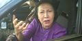Ratna Sarumpaet Muncul Lagi, Sebut Ahok 'Orang Sakit'
