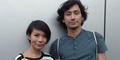 Revaldo & Indah Puspitasari Resmi Menikah
