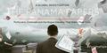Skandal Panama Papers: Dunia Terguncang, Tokoh Indonesia Terseret
