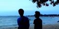 Sutradara Video Bokep ABG di Pantai Jepara Ditangkap