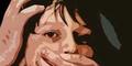 Tak Kerjakan PR, Murid SD India Diperkosa Guru di Sekolah