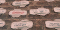 Tembok Kampus Pakistan Ditempeli Pembalut Mahasiswi