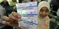 Terima Kasih Jokowi, Iuran BPJS Kesehatan Batal Naik