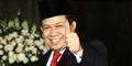 Terungkap! 6 Dosa Fahri Hamzah Alasan Dipecat PKS