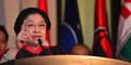 Tips Bikin Suami Tidak Selingkuh Ala Megawati