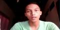 Tiru Imam Supriadi, Pemuda Sok Jagoan Berani Tantang Ahok