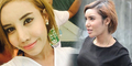 Safiey Illias, Transgender Cantik Malaysia Tobat Jadi Cowok Lagi