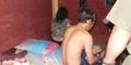 Usai Seks Dua Ronde, Pelajar SMA Sulawesi Digerebek