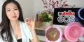 Video Cara Mudah Bikin Sendiri Lip Balm Rasa Nuttela