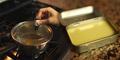 Video: Cara Membuat Pomade Sendiri
