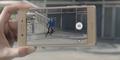 Video Kehebatan Kamera 23MP Xperia X Performance