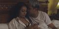 Video Klip Ost Film 'Modus' Penuh Cewek Cantik & Seksi