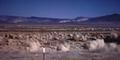 Video: Momen Mengerikan Saat Bom Atom Meledak Dalam Tanah