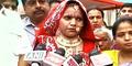 Wanita India Batal Menikah Sebab Calon Suami Tak Punya Toilet