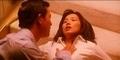 Suami Mandul, Istri Diperkosa Mertua Agar Punya Anak