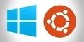 Windows 10 Segera Bisa Jalankan Tools Ubuntu?