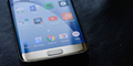 Wow! Biaya Ganti Layar Samsung Galaxy S7 Edge Rp 3,5 Juta