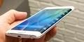 Xiaomi dan Huawei Siapkan Ponsel Layar Lengkung?