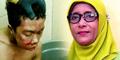 Motif Mahasiswa UMSU Bunuh Dosen Karena Diberi Nilai Jelek