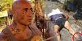 Video Petarung MMA Pembunuh Polisi Bali Ditembak Mati