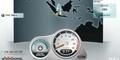 10 Negara dengan Kecepatan Download Tertinggi