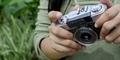 3 Jenis Kamera Untuk Jalan - Jalan