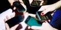 4 Tips Membeli Gadget Tanpa Menguras Kantong