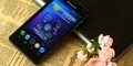 5 Smartphone Terbaru Lenovo Serang Pasar Indonesia