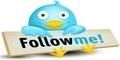 8 Aplikasi Mirip Jejaring Sosial Twitter
