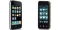 Apa Sih Perbedaan GSM dan CDMA