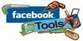 Aplikasi Keren di Facebook