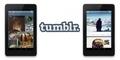 Aplikasi Tumblr untuk Android Sudah Bisa untuk Komputer Tablet