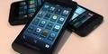 BlackBerry 10 Tidak Dijual di Jepang