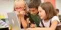 Dampak Negatif Facebook Bagi Anak - Anak ?